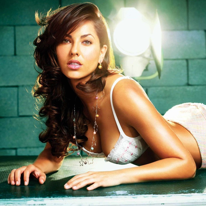 Fotos De Barbara Mori