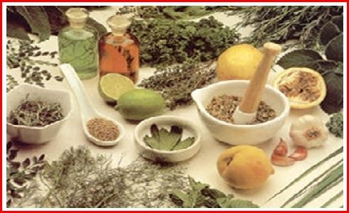 Salud – Medicinas naturales para prevenir problemas del