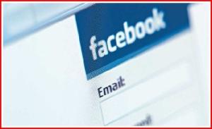 En Facebook no todo lo que brilla es oro