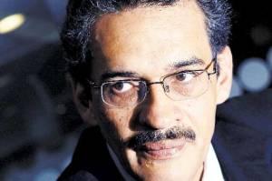 Guillermo Asprilla es el nuevo secretario de Gobierno de Bogotá
