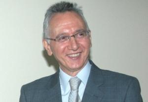Guillermo Alfonso Jaramillo, podría ser en el mejor de los casos un buen Secretaio de Gobierno para Bogotá