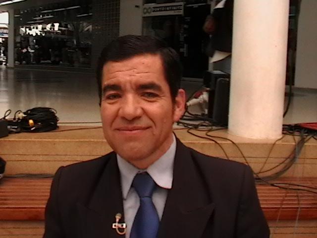 Oscar Bustos – El Primer Café - oscar-bustos
