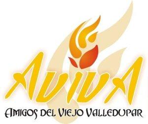 Fundación AVIVA