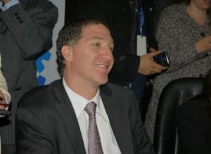 Saúl Kattan Cohen