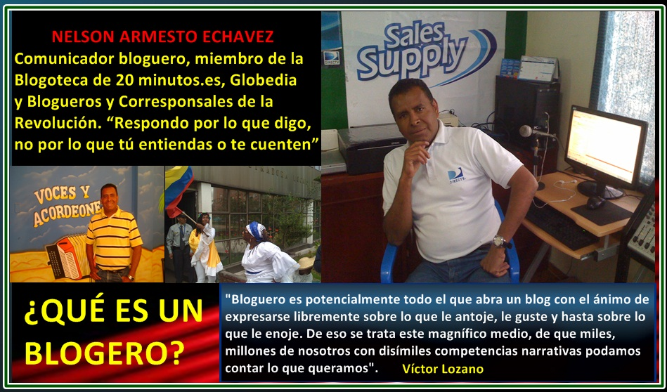 http://patiobonitoaldia.files.wordpress.com/2013/02/el-chanero-nelson-armesto-echavez.jpg