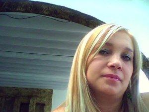 Karen Salazar Contreras