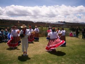 Foto cortesía - La Sureña