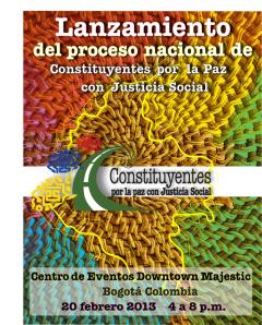 Movimiento Constituyentes por la Paz