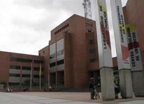Secretaría de Salud
