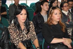 LGBTI y HETEROS reunidos por la misma causa en defensa de la diversidad de género