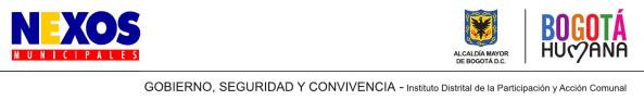 Convenio 838 de 2011