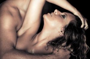 Las técnicas sexuales al día