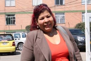 Alfa Contreras Guerra