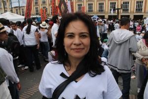 Liliana Lizarazo