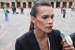 Tatiana Piñeros Laverde