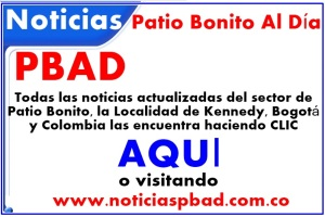 Noticias pbad