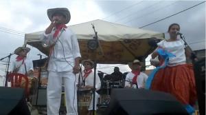 Carnaval de Dindalito 2014