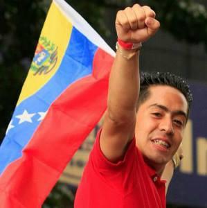 Diputado venezolano asesinado por paramilitares