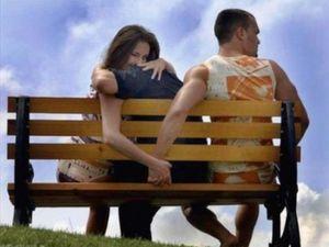 Mujeres colombianas lideran el top de infidelidad en el mundo