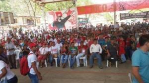 Jóvenes Comunistas de Colombia