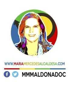 Maldonado Copello