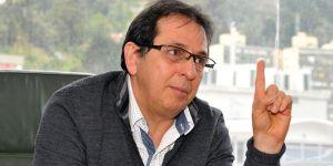 Jorge Rojas Integracion Social