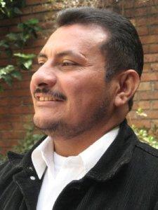 Martin Sandoval Rozo